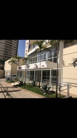 Apartamento 2 quartos - Enjoy - Foto 18