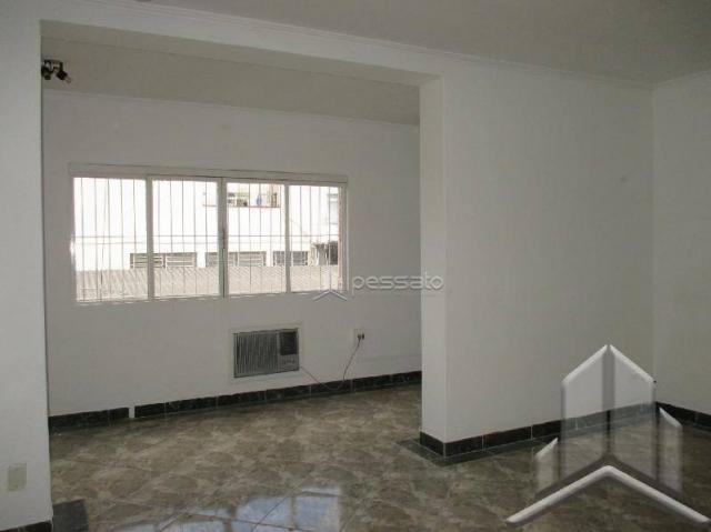 Sala à venda, 35 m² por r$ 118.000,00 - vera cruz - gravataí/rs - Foto 8