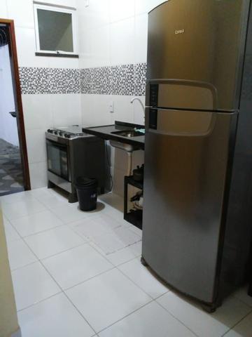 Alugo casa em Paracuru - Foto 5