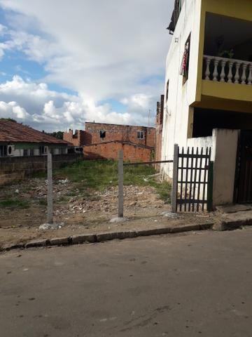 Terreno em São Lourenço - Foto 2