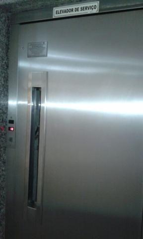 Apartamento à venda com 3 dormitórios em Centro, Goiania cod:1030-832 - Foto 15