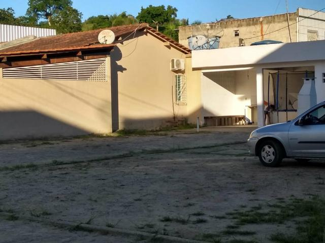Vendo apartamento Nova Itabuna-Ba ( Condomínio Bosque ) - Foto 6