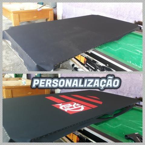Reforma De Sinuca De bar Com Personalização - Foto 2