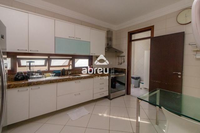 Casa de condomínio à venda com 4 dormitórios em Nova parnamirim, Parnamirim cod:820731 - Foto 10