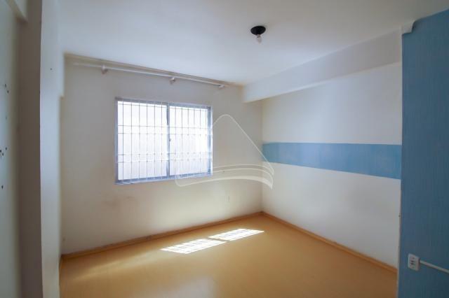 Apartamento para alugar com 1 dormitórios em Centro, Passo fundo cod:13807 - Foto 7
