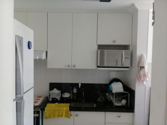 Apartamento com 2 dormitórios à venda, 60 m² por R$ 310.000,00 - Caiçara - Belo Horizonte/ - Foto 14