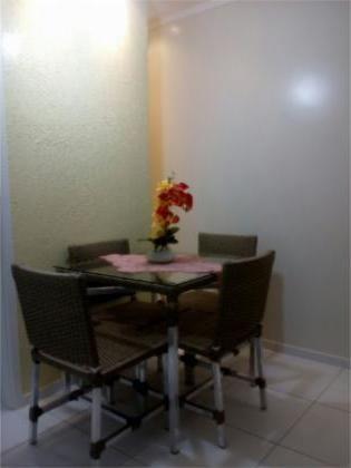 Apartamento, Condomínio Aconchego, Tabajaras - Teresina - PI. - Foto 5