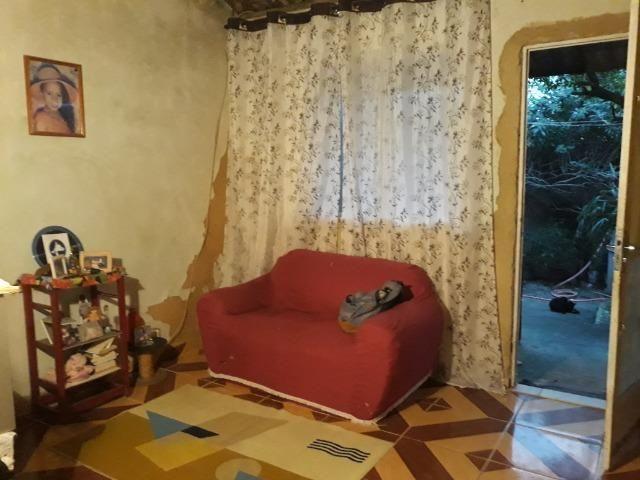 Vendo casa no Fanchem - Queimados, próximo ao Detran - Foto 10