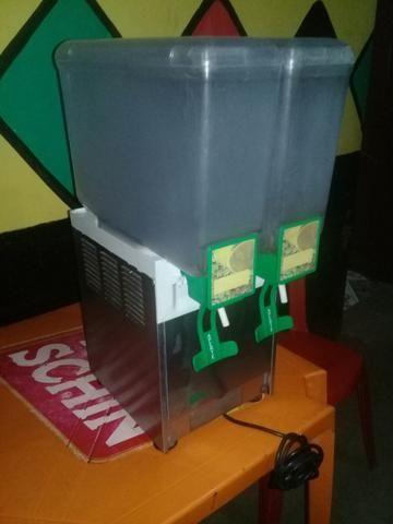 Maquina de suco - Foto 3