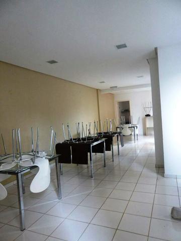 Apartamento 3/4 Maria Inês mobiliado - Foto 8