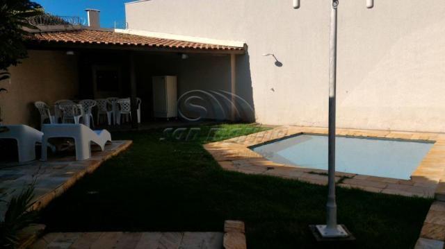 Apartamento para alugar com 3 dormitórios em Jardim santa rita, Jaboticabal cod:L4697 - Foto 18
