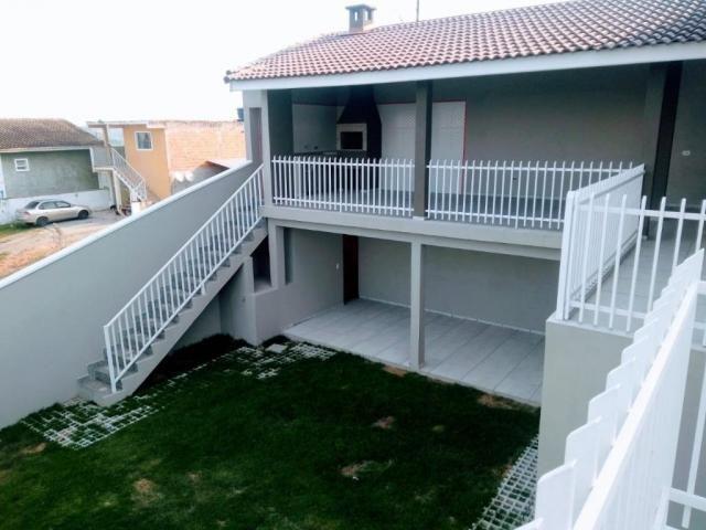 Casa à venda com 3 dormitórios em Rosa helena, Igaratá cod:SO0666 - Foto 19