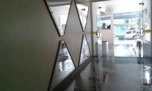 Apartamento à venda com 3 dormitórios em Centro, Goiania cod:1030-832 - Foto 13