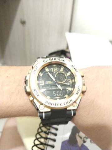 Relógio g shock - Foto 2