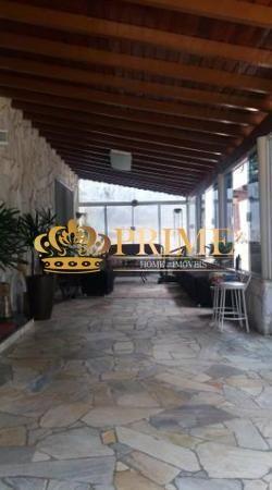 Chácara para alugar em Jardim nova alvorada, Monte mor cod:CH004277 - Foto 12