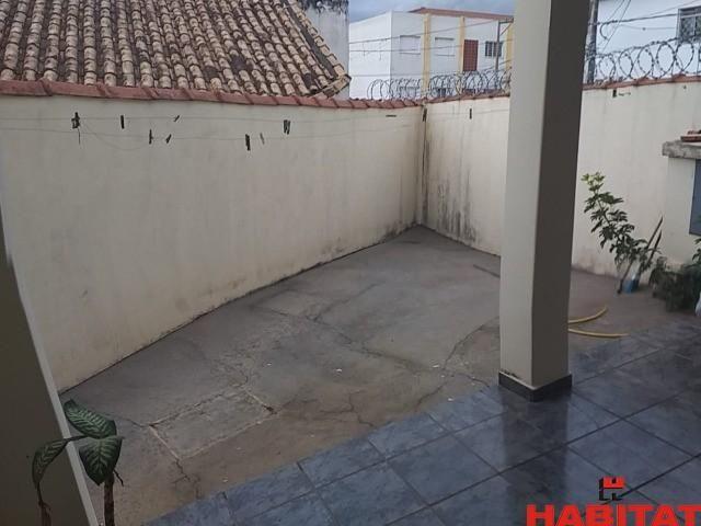 Casa para alugar com 2 dormitórios em Vila nossa senhora das graças, Franca cod:CA01181 - Foto 6