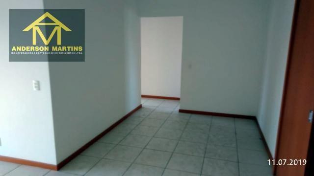 Apartamento à venda com 3 dormitórios em Bento ferreira, Vitória cod:8592 - Foto 8