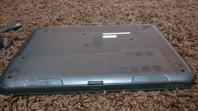 Notebook Dell Inspiron 3421 Intel Core I3 8gb Ram 512hd - Foto 4
