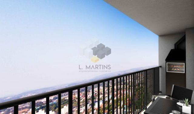 Apartamento para venda em novo hamburgo, rondônia, 2 dormitórios, 1 banheiro, 1 vaga - Foto 6