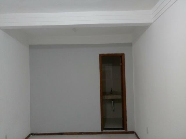 Apartamento Caminho de Areia - Foto 11