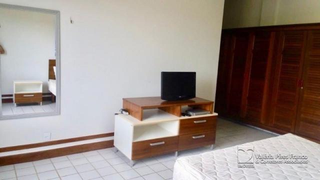 Apartamento à venda com 4 dormitórios em Salinas, Salinópolis cod:7186 - Foto 18