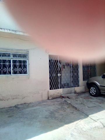 Casa para vender no ibura de baixo na vila do sesi - Foto 15