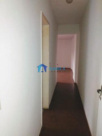 Apartamento à venda com 3 dormitórios em Conjunto califórnia, Belo horizonte cod:1613 - Foto 3