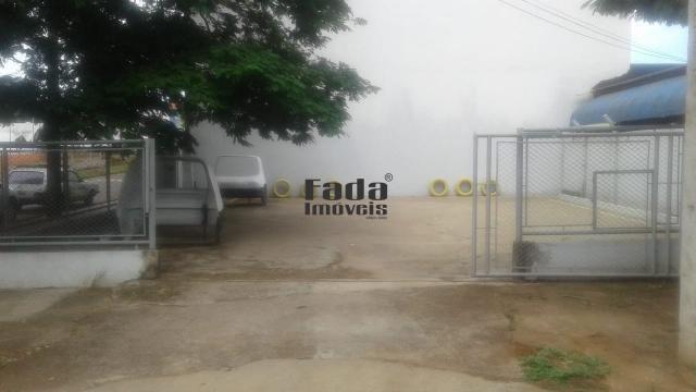 Escritório à venda em Zona 06, Maringá cod:95 - Foto 16
