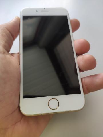 IPhone 6 16GB - No precinho