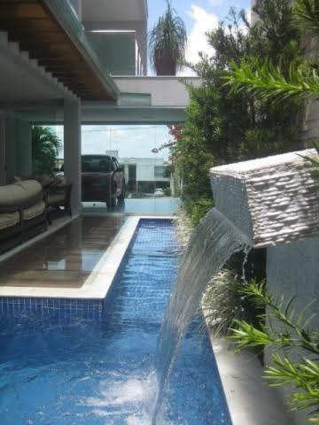 Casa - Bosque das Palmeiras - 310m² - 5 suítes - 4 vagas -SN - Foto 8