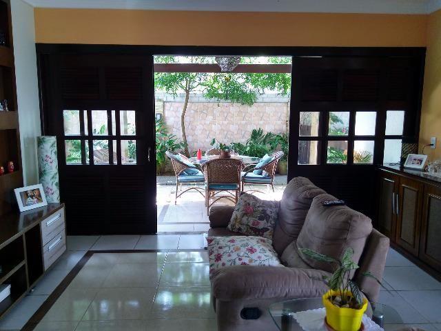 Casa - Bosque das Palmeiras - 284m² - 3 suítes - 4 vagas -SN - Foto 9