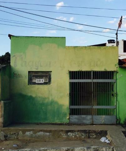 Imóvel deixa renda de Aluguel R$2,000,00 - Foto 6