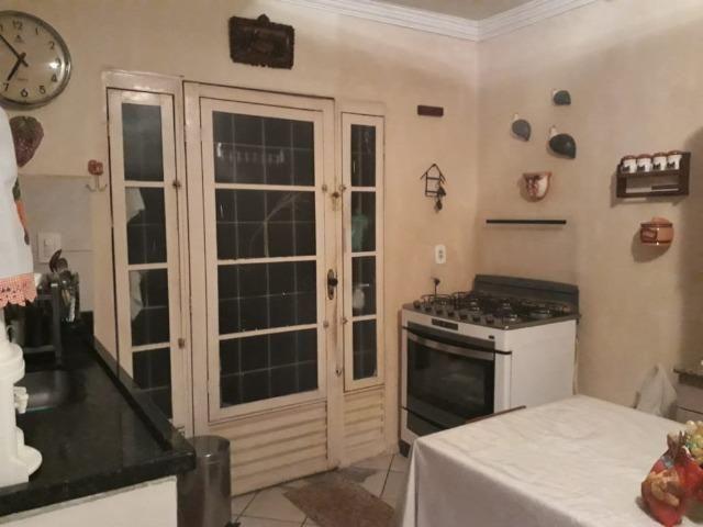 QR 423 casa boa, filé, 03 quartos, escriturada - Foto 11
