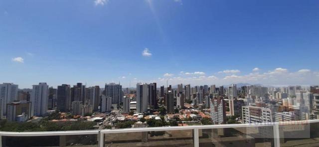 Sala à venda, 22 m² por R$ 422.933,00 - Aldeota - Fortaleza/CE - Foto 4