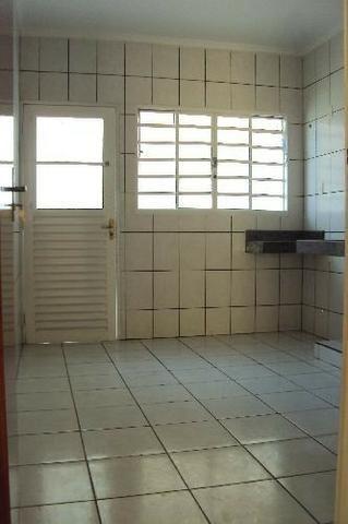 Casa Para Aluguel - 2 Quartos - Setor Sudoeste - Goiânia-Go - Foto 15