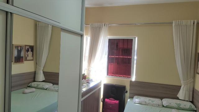 Vendo Apartamento em Fortaleza no bairro Benfica com 3 quartos por 349.900,00 - Foto 11