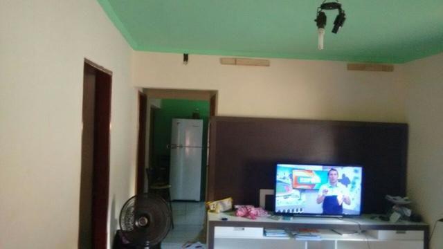 Casa 2 Qts com Ótima localização na Vila Regina - Foto 5