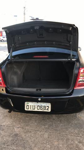 Cobal LT 2013 Automático Extra * R$39900 - Foto 17