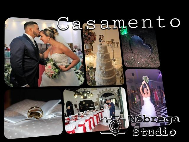Fotografo & Filmagem - Casamento & Eventos - Foto 2