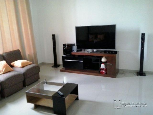 Casa de condomínio à venda com 3 dormitórios em Atalaia, Ananindeua cod:3736 - Foto 6
