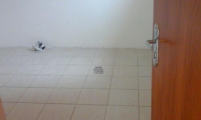 Casa para vender no loteamento jardins dos pinheiros/ Caruaru 150.000 - Foto 11