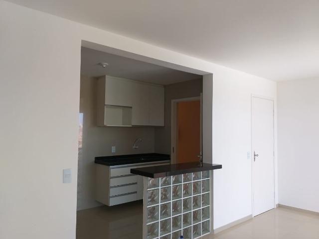 Apartamento com 3 quartos no Joaquim Távora - Foto 6