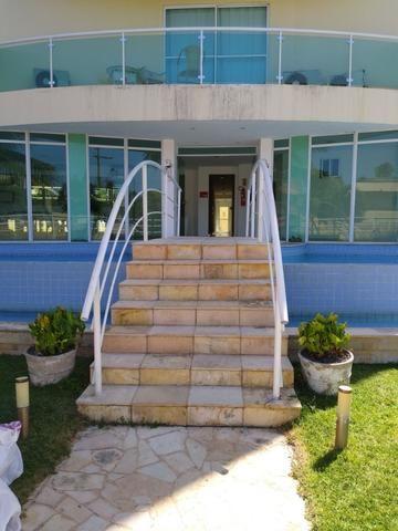 Venda Condomínio Residencial Kitte Village - Foto 2