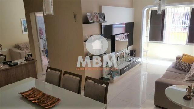Vendo Apartamento em Fortaleza no bairro Benfica com 3 quartos por 349.900,00