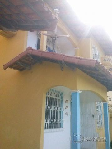 Casa de condomínio à venda com 3 dormitórios em Atalaia, Salinópolis cod:6901 - Foto 8