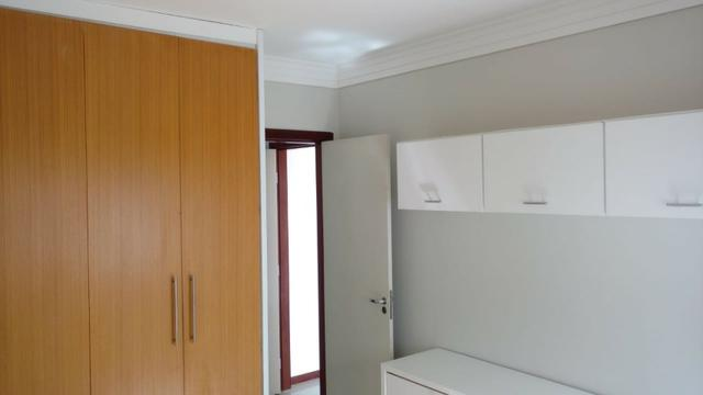 Apartamento Residencial Margarida Ribeiro - Foto 5