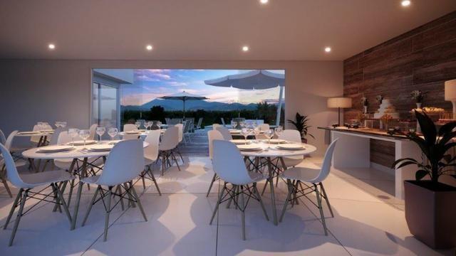 Riviera Classic em São Pedro lotes de 450 a 793 M² financiamento direto ótima localização - Foto 16