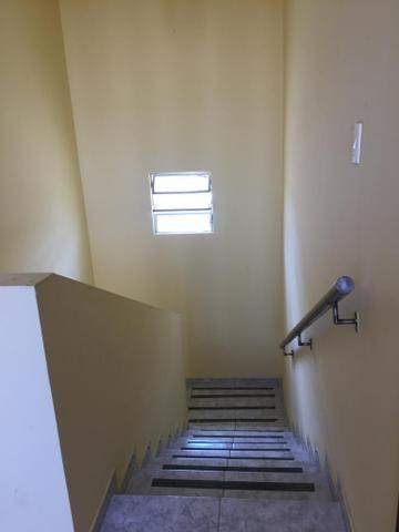 Alugo apartamento Planalto - Foto 10