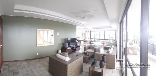 Apartamento à venda com 4 dormitórios em Salinas, Salinópolis cod:7064 - Foto 9