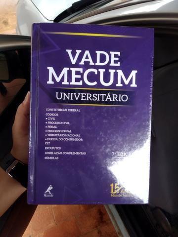 Vade Mecum 2019 - Foto 2